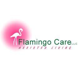 Photo 1 of Flamingo Care