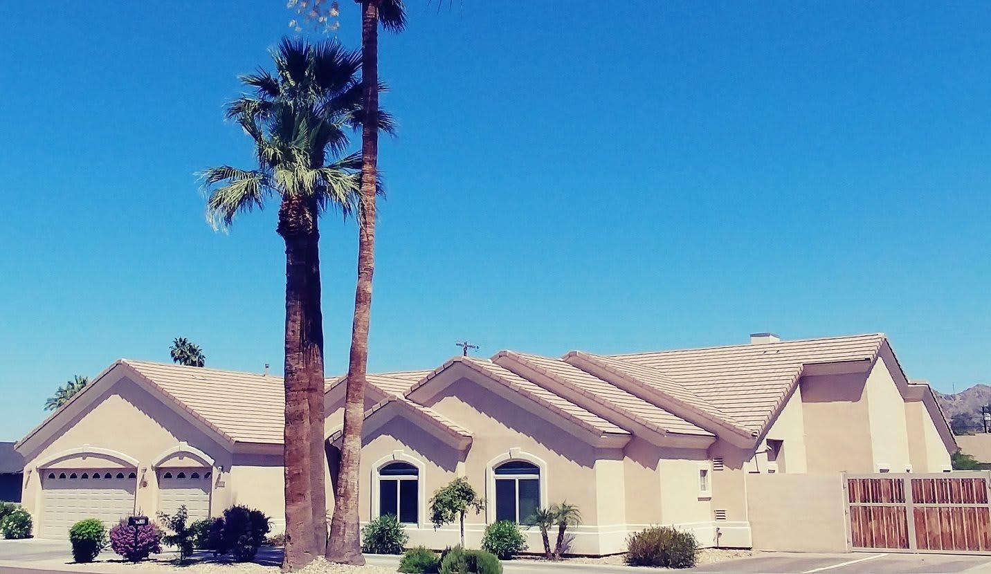 Photo 1 of Biltmore Care Home, LLC
