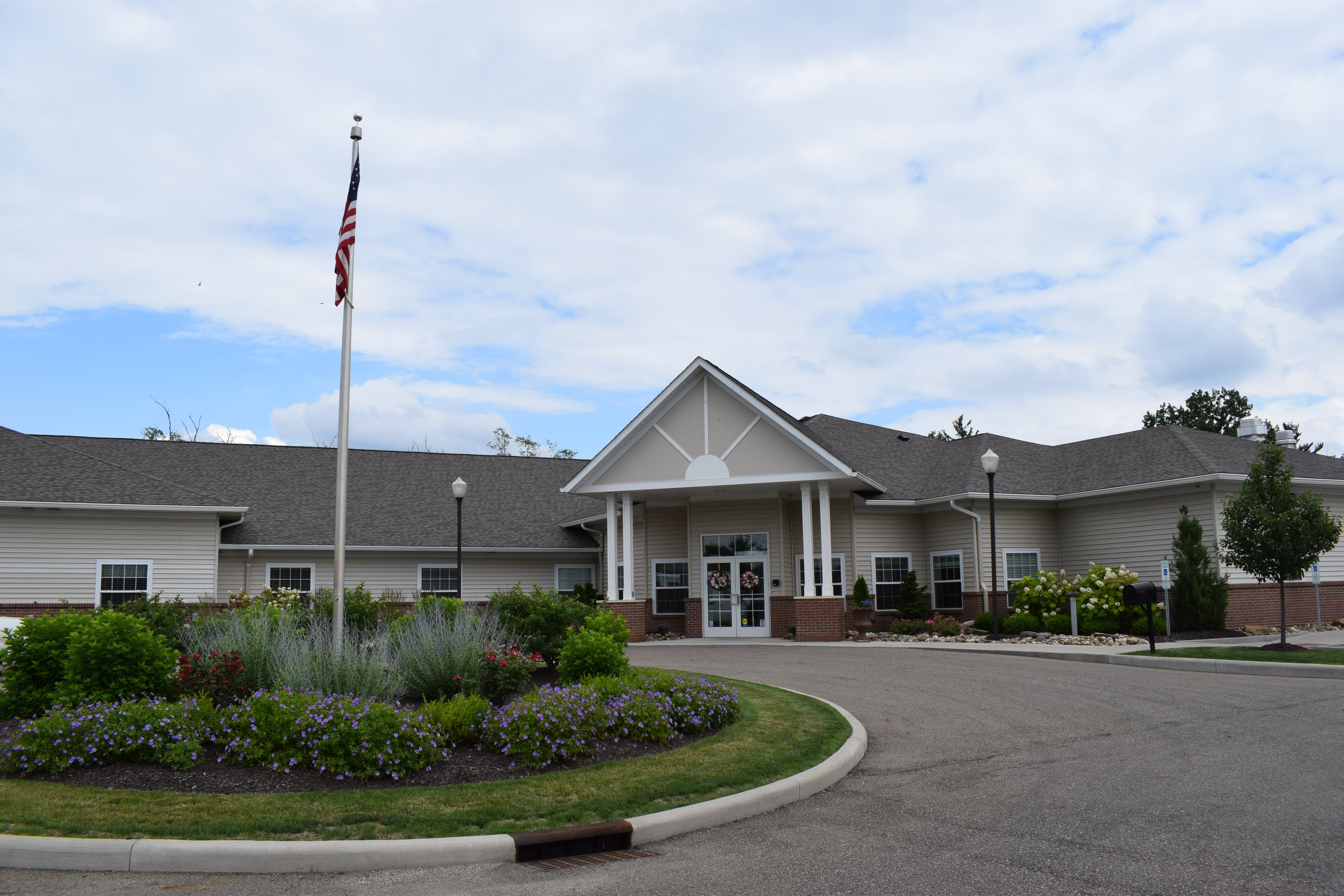Photo 1 of Stone Creek Assisted Living and Memory Care