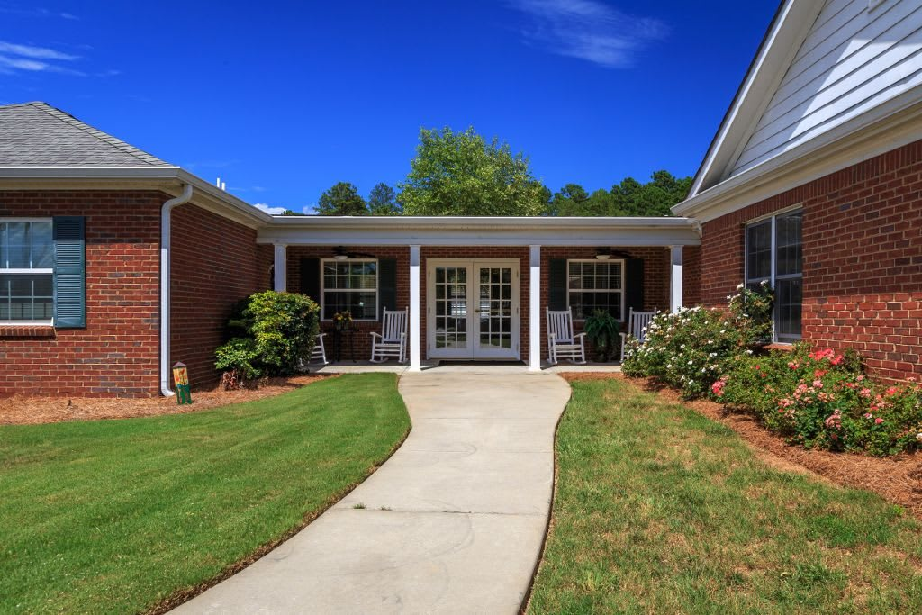 Photo 1 of Merryvale Assisted Living