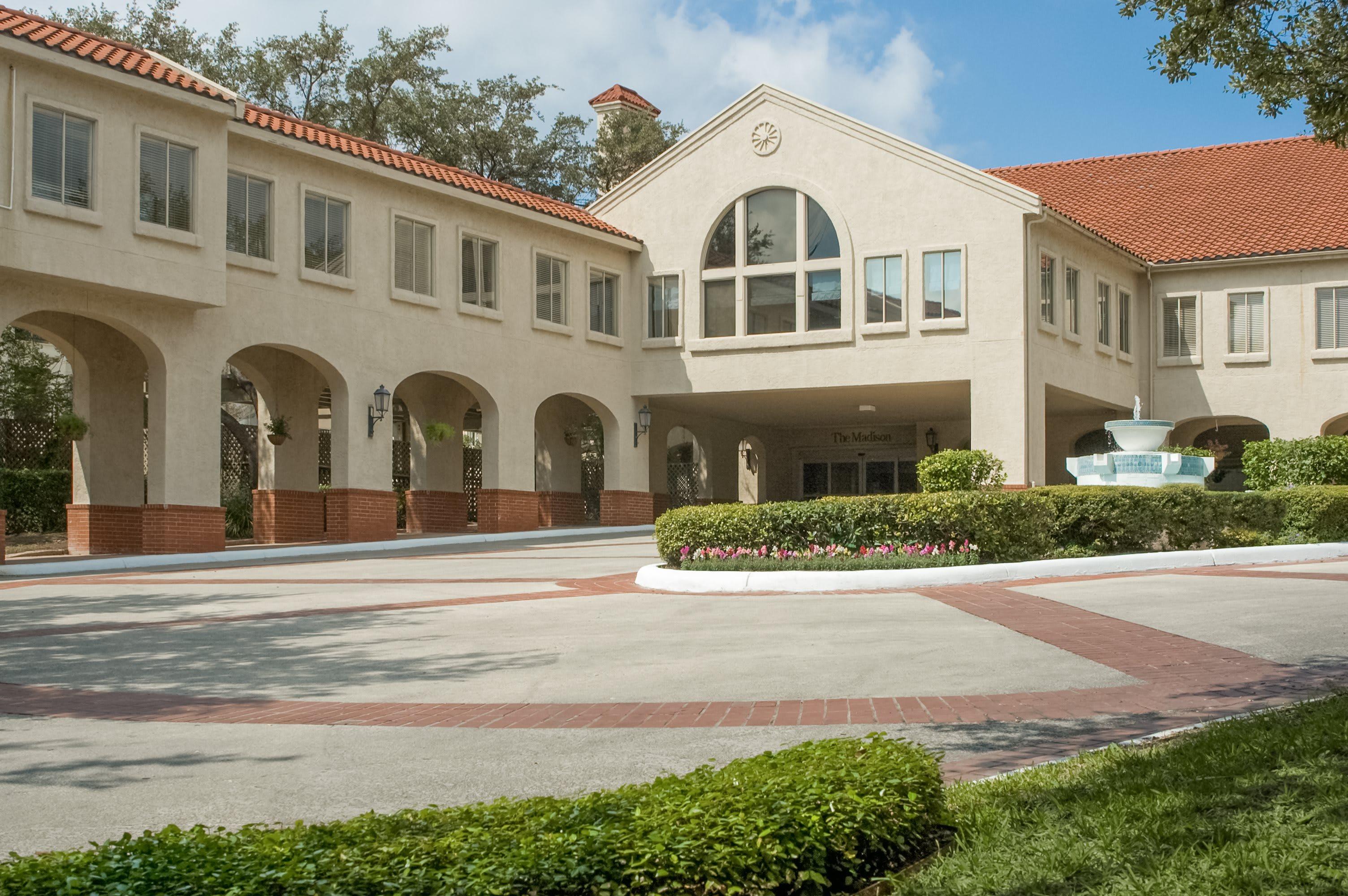 Photo 1 of Madison Estates