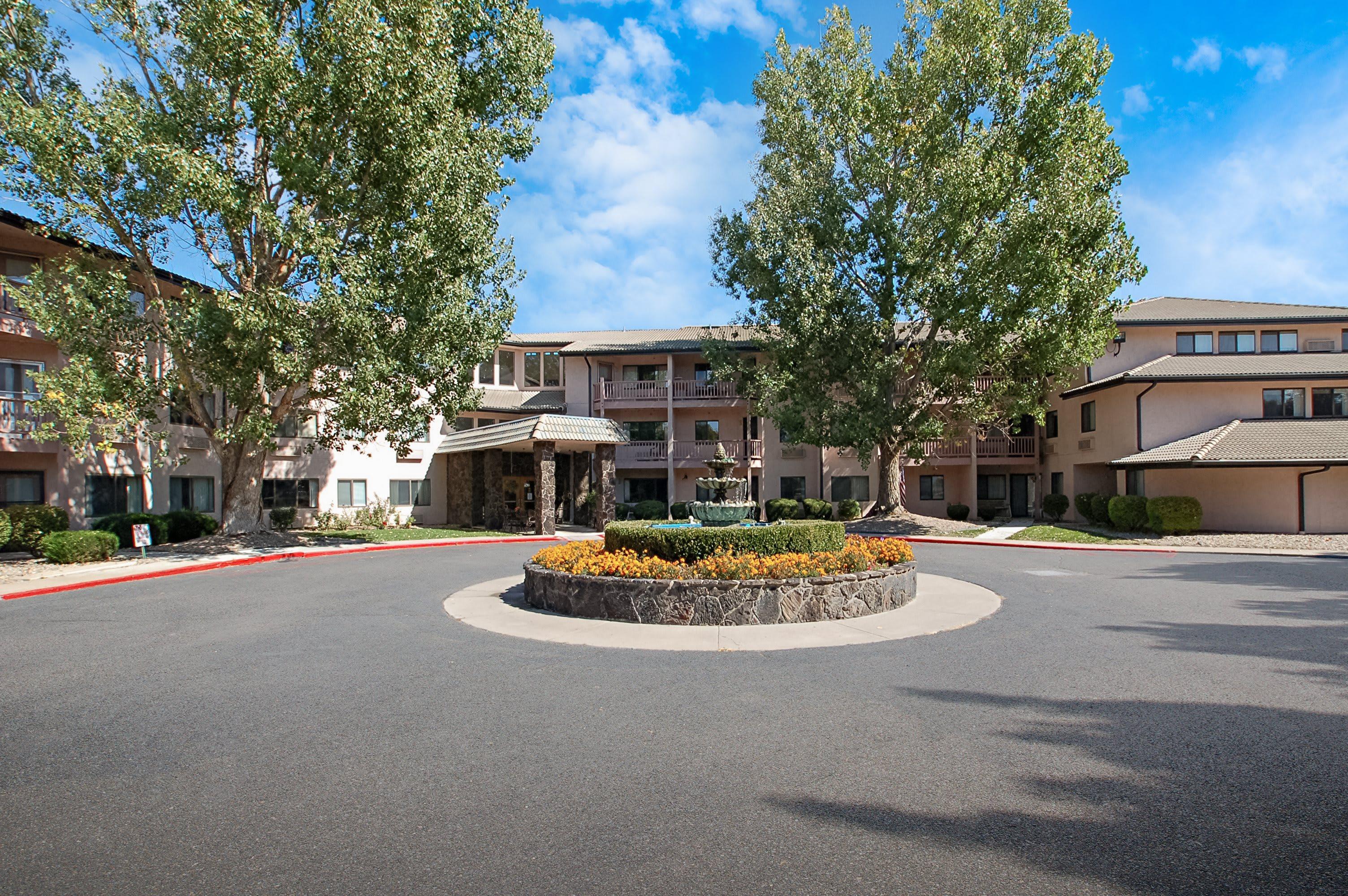Photo 1 of Pueblo Regent