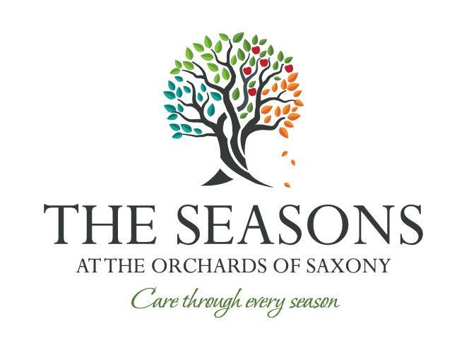 Photo 1 of The Seasons of Saxonburg