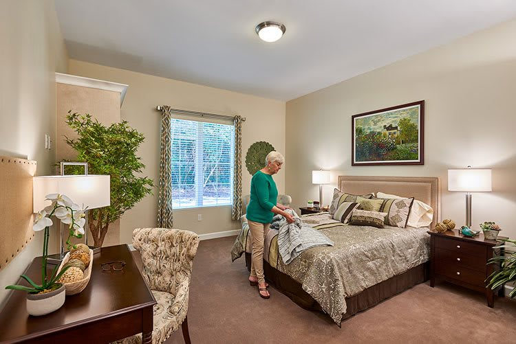 Photo 1 of YourLife of Stuart Memory Care