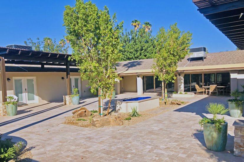 Photo 1 of Peak Care Phoenix Life Home