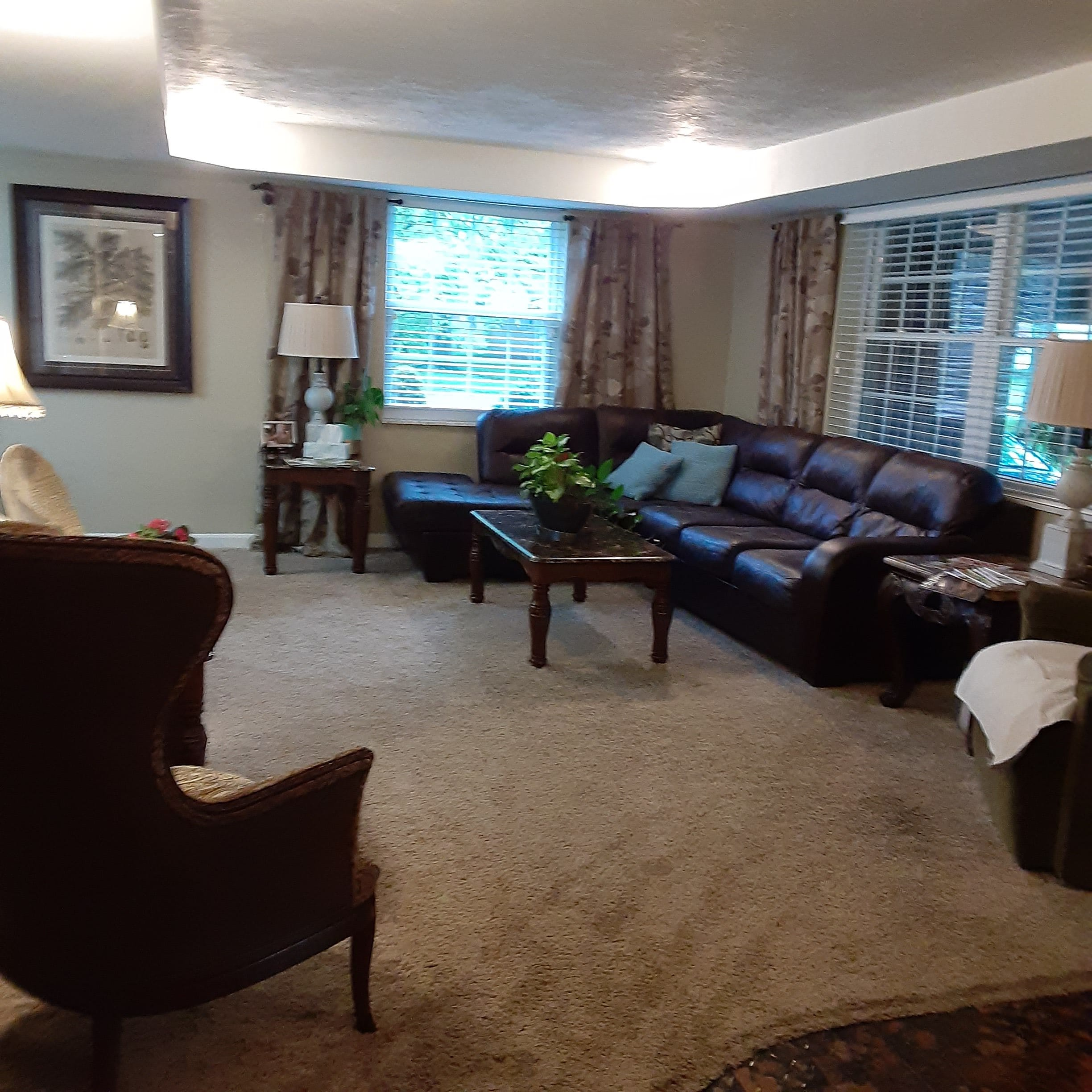 Photo 1 of Home Sweet Home Adult Living