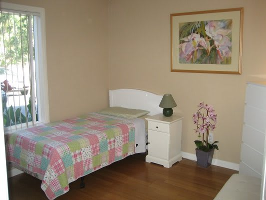 Photo 1 of Our Family Care Home