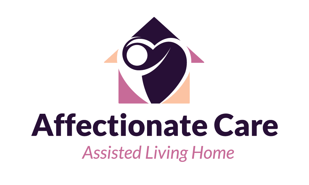 Photo 1 of Affectionate Care Assisted Living & Memory Care (Opening Early Summer 2020)