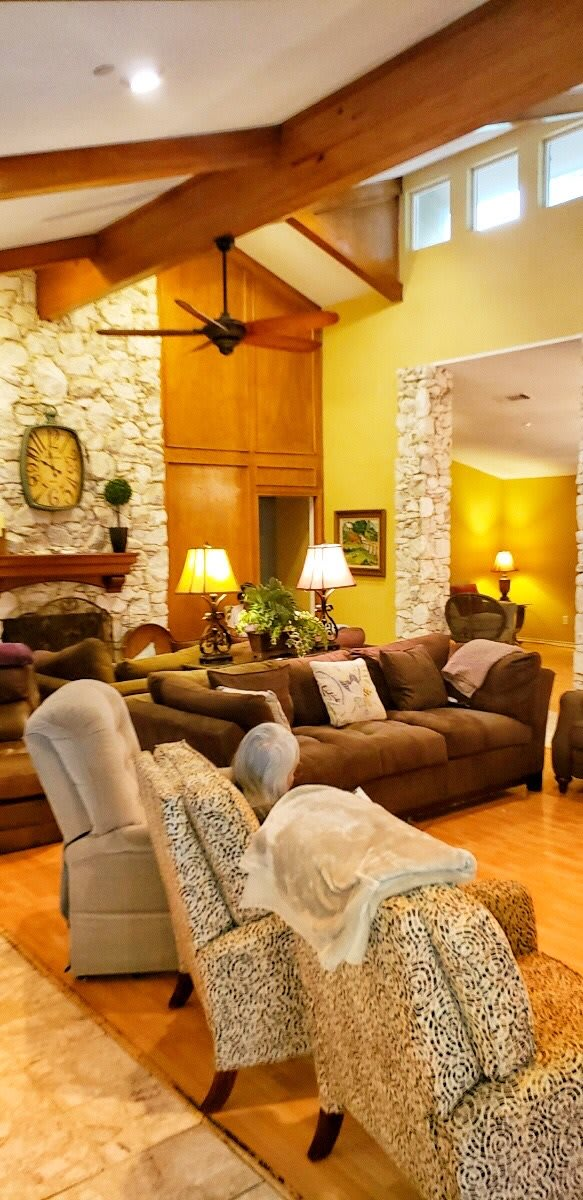 Photo 1 of North Texas Personal Care Homes