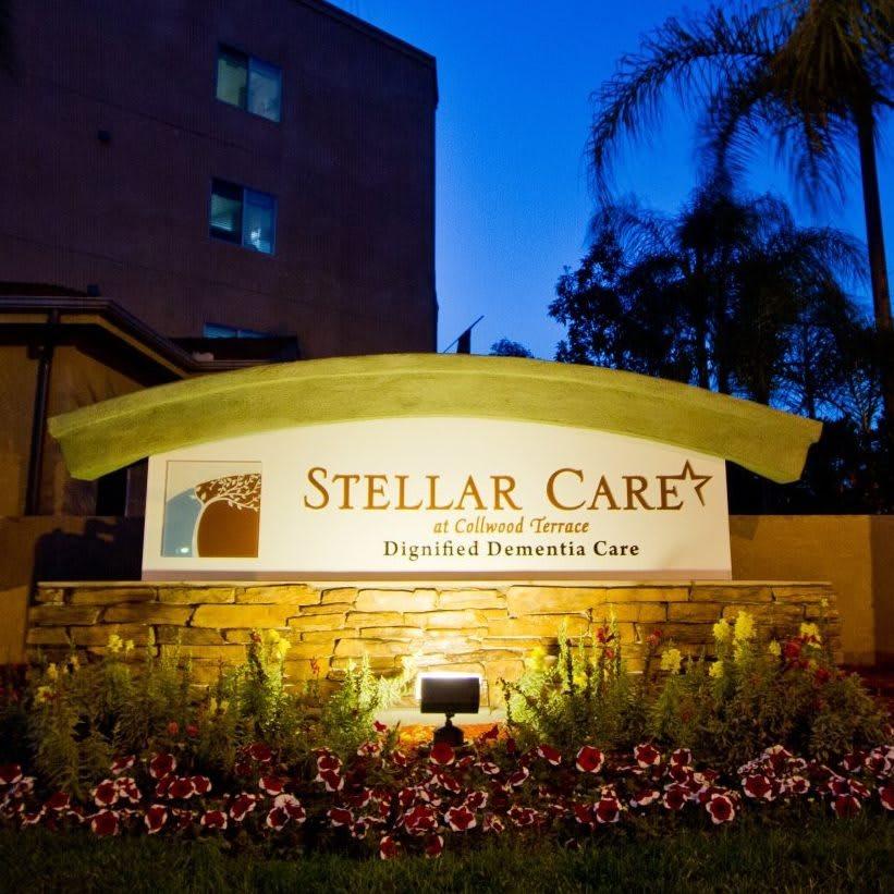 Photo 1 of Stellar Care