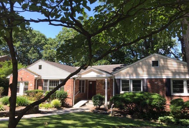 Photo 1 of Avalon House of Hardwood Lane