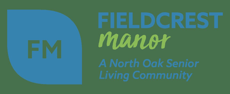 Photo 1 of Fieldcrest Manor