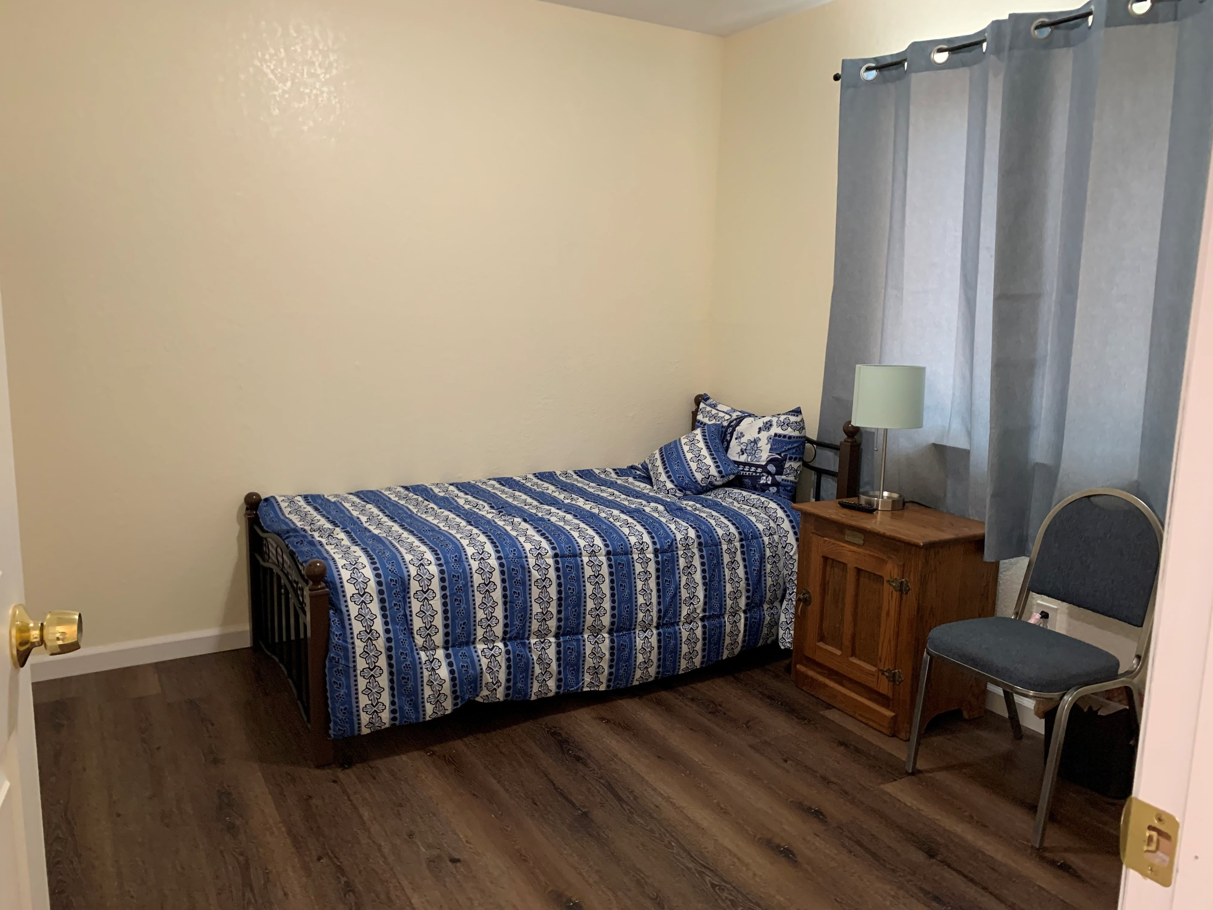 Photo 1 of Green Willow Home Care