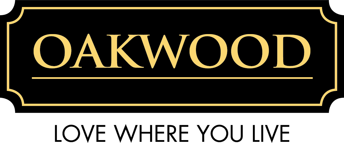 Photo 1 of Oakwood