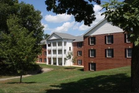 Photo 1 of Twin Oaks Estate