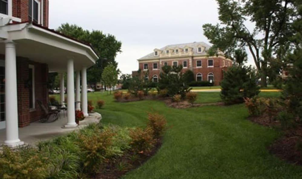 Photo 1 of Armour Oaks
