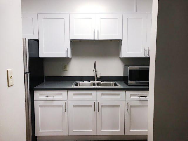 Photo 1 of Poplar Grove Apartments