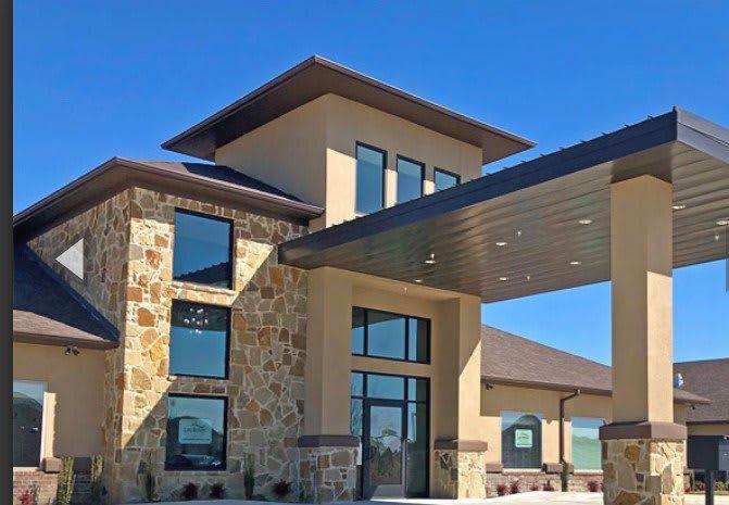 Photo 1 of Las Brisas Rehabilitation and Wellness Suites