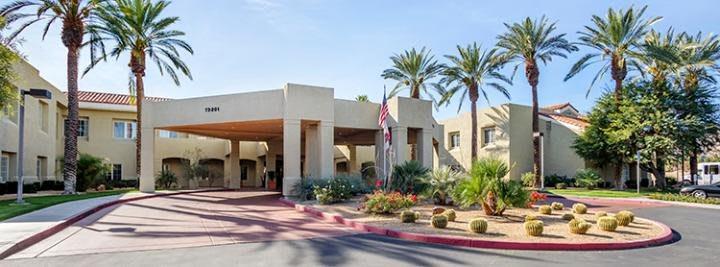 Photo 1 of Bayshire Rancho Mirage