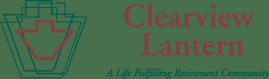 Photo 1 of Clearview Lantern Suites | Keystone Senior