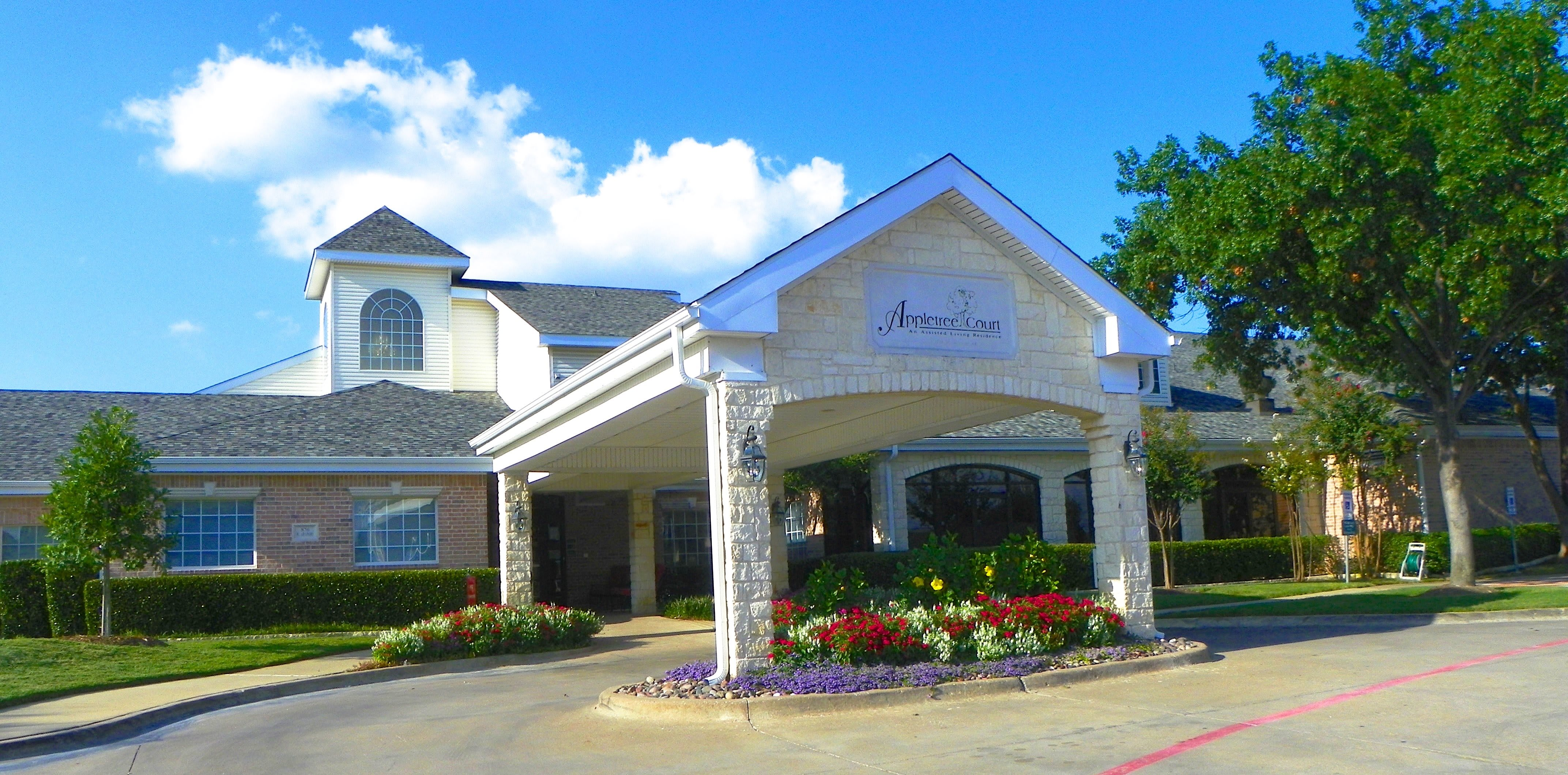 Photo 1 of Appletree Court Assisted Living