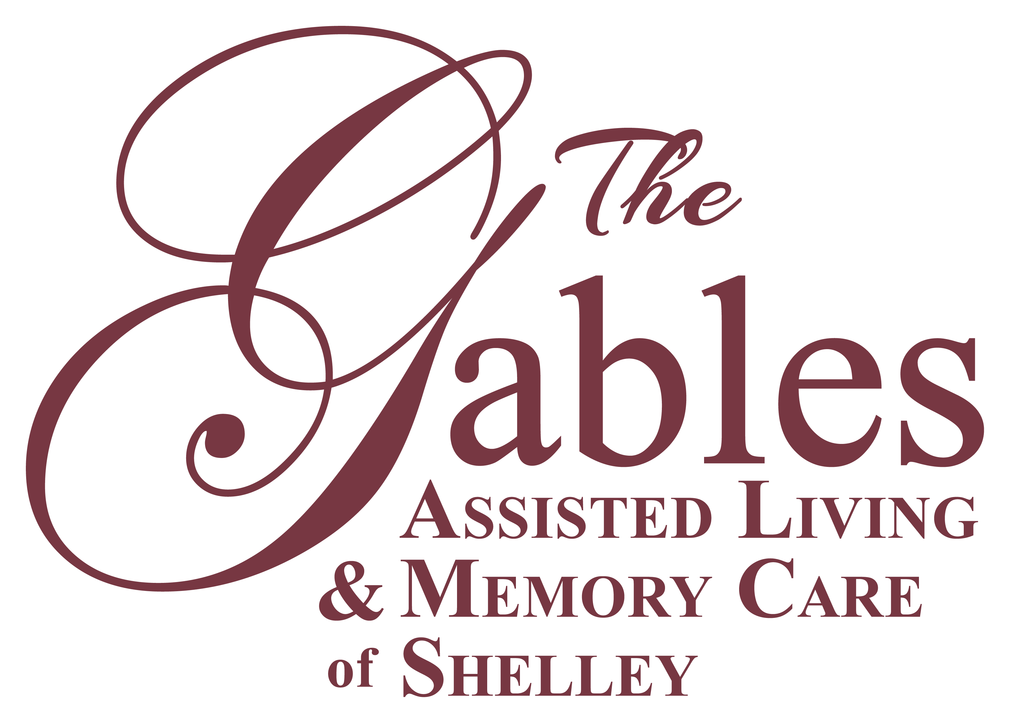 Photo 1 of The Gables of Shelley Memory Care