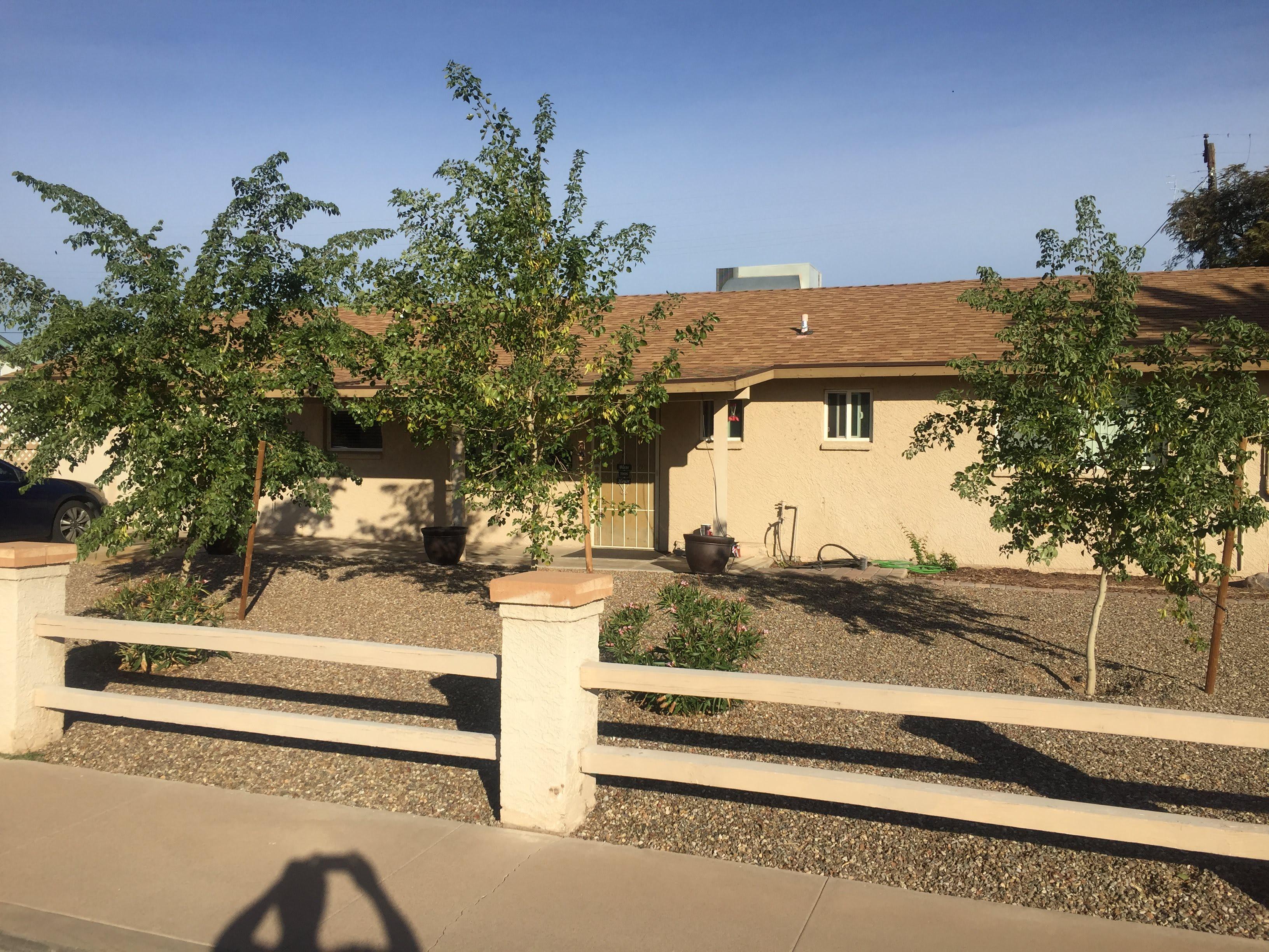 Photo 1 of Blue Sky Manor, Inc