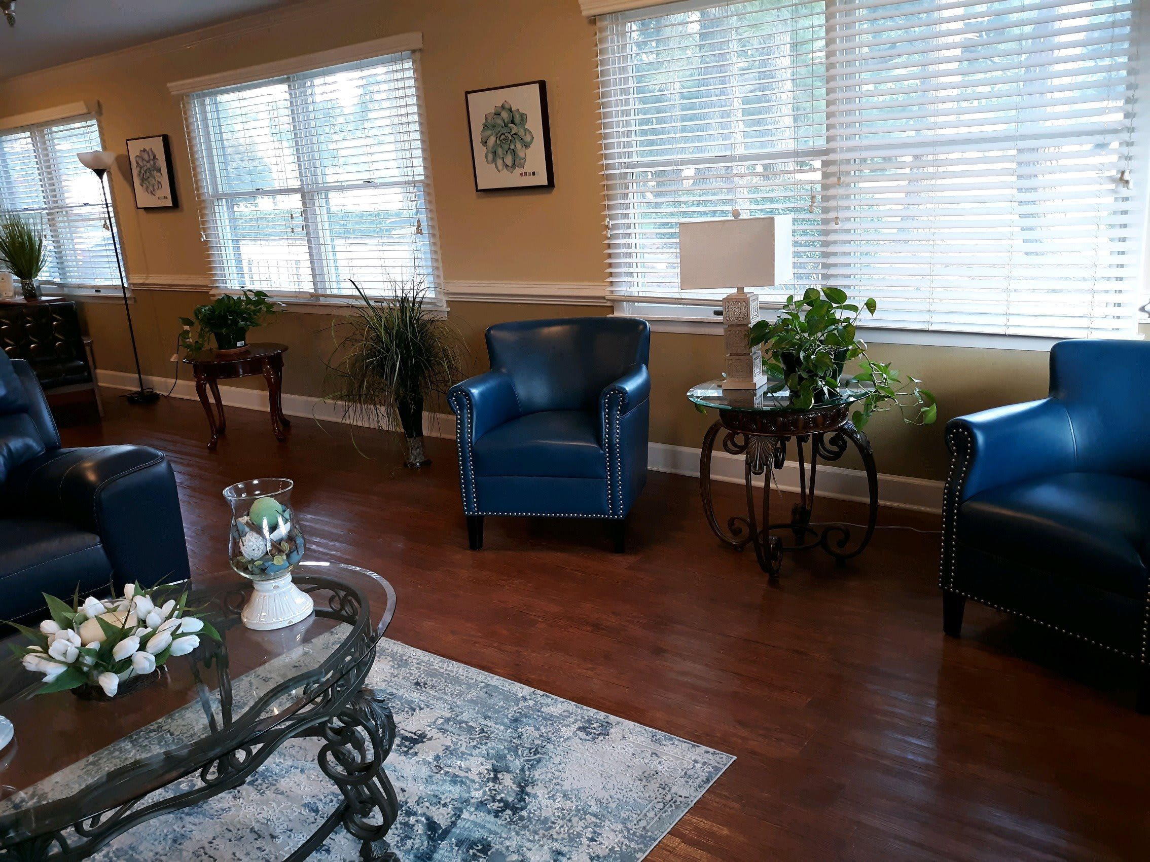 Photo 1 of First Choice Assisted Living LLC