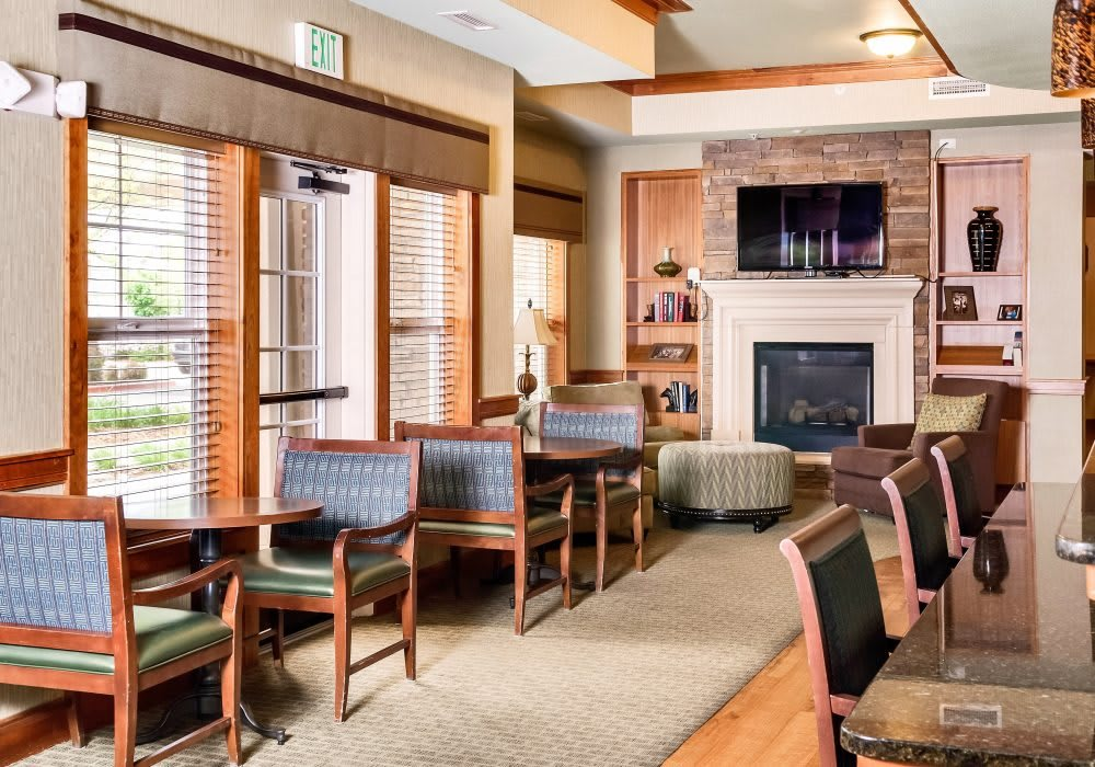 Photo 1 of MacKenzie Place - Fort Collins