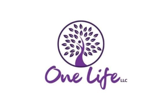 Photo 1 of One Life LLC-Nashville, TN