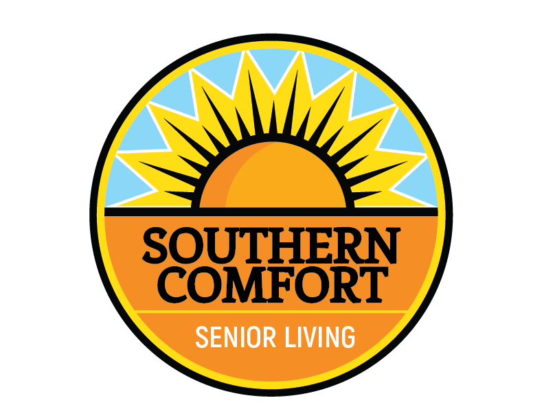 Photo 1 of Southern Comfort Senior Living