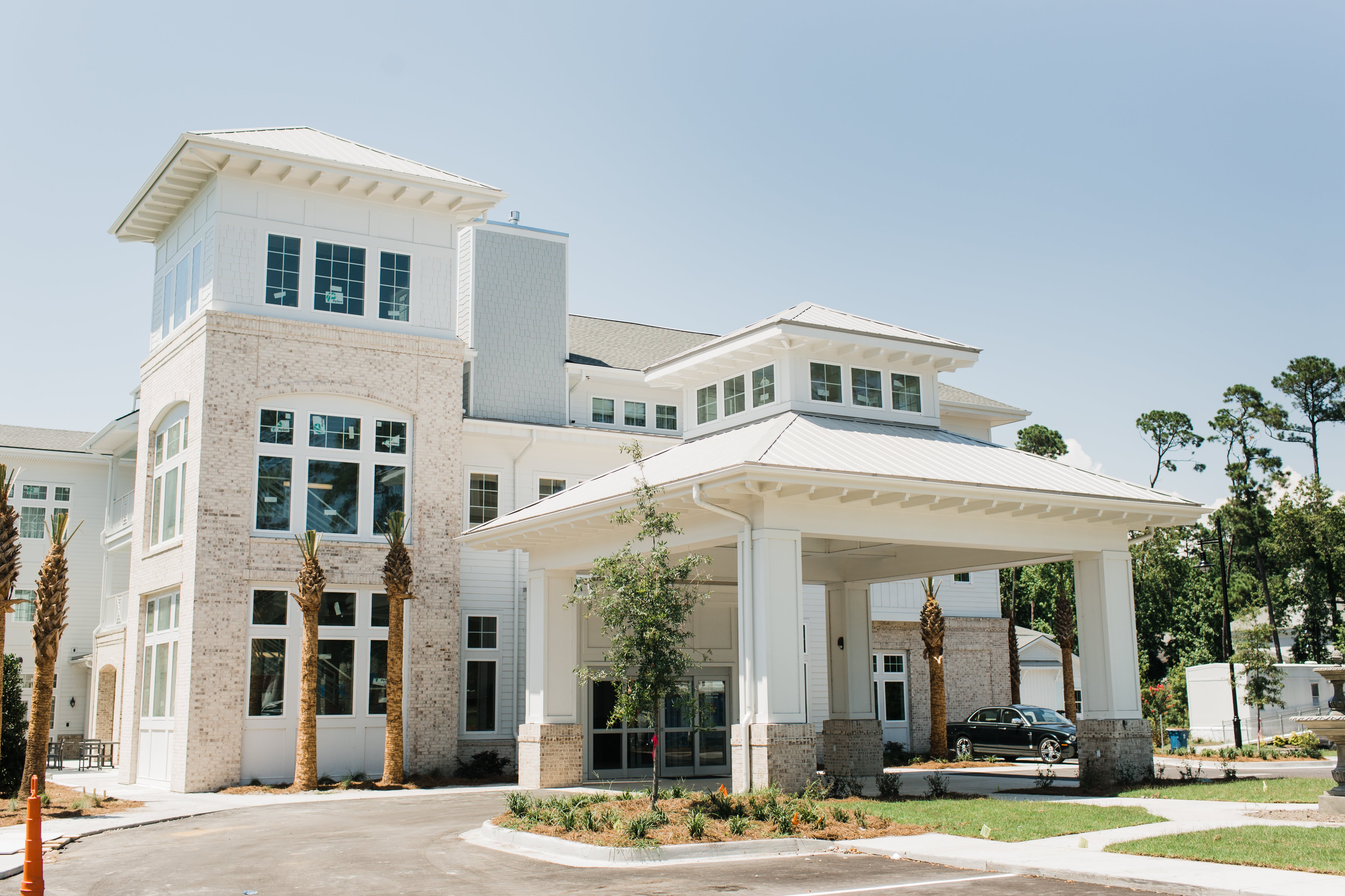 Photo 1 of Thrive on Skidaway NOW OPEN