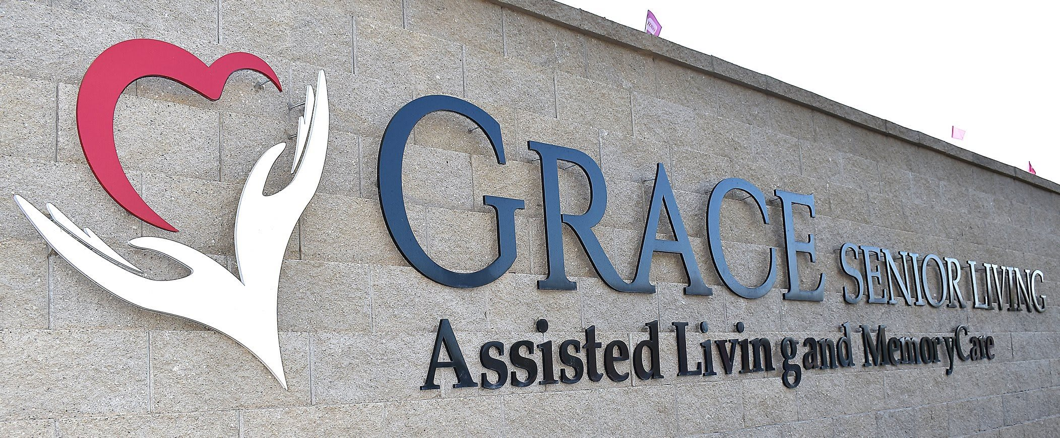 Photo 1 of Grace Senior Living of Lake Orion