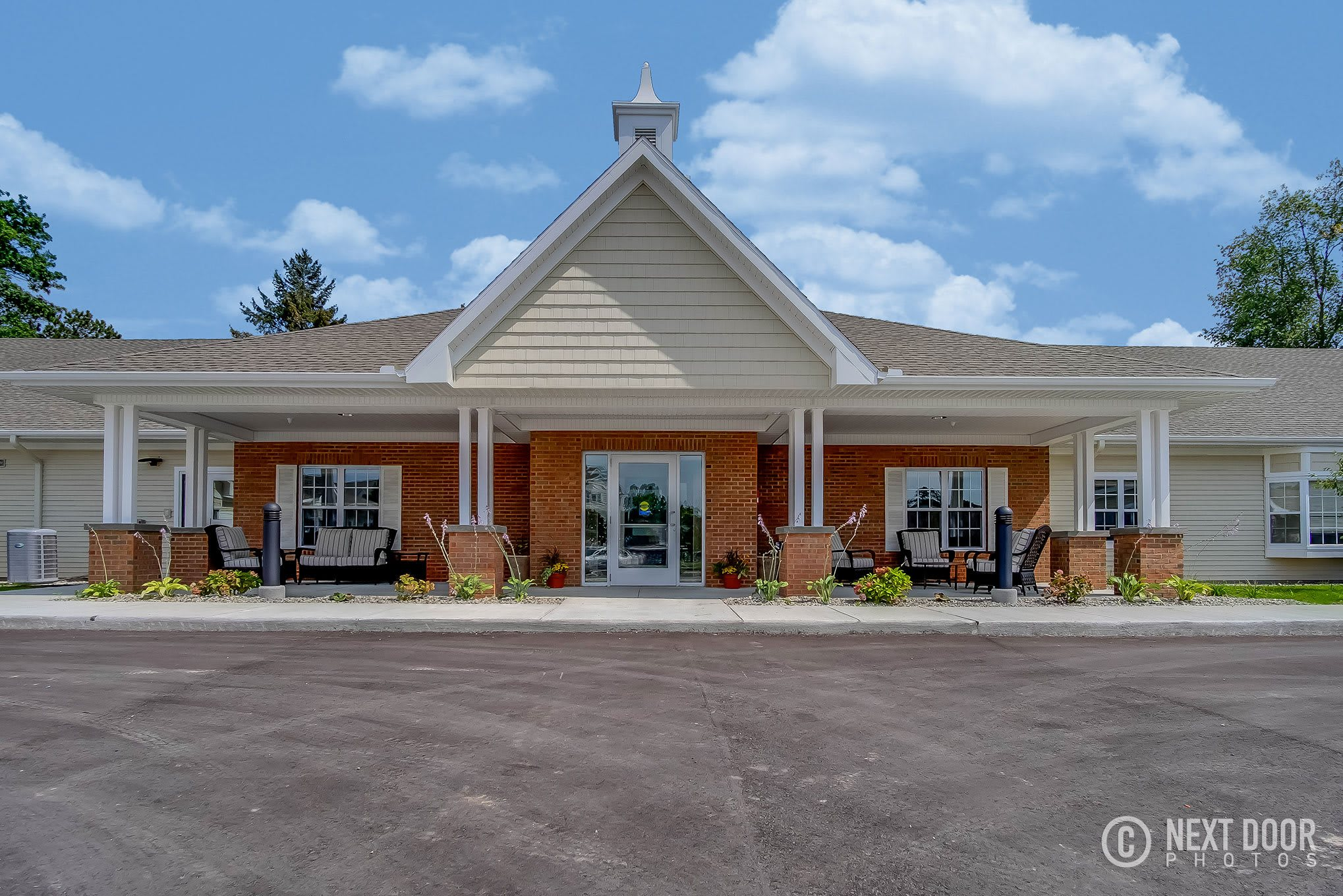 Photo 1 of Grandhaven Assisted Living & Memory Care
