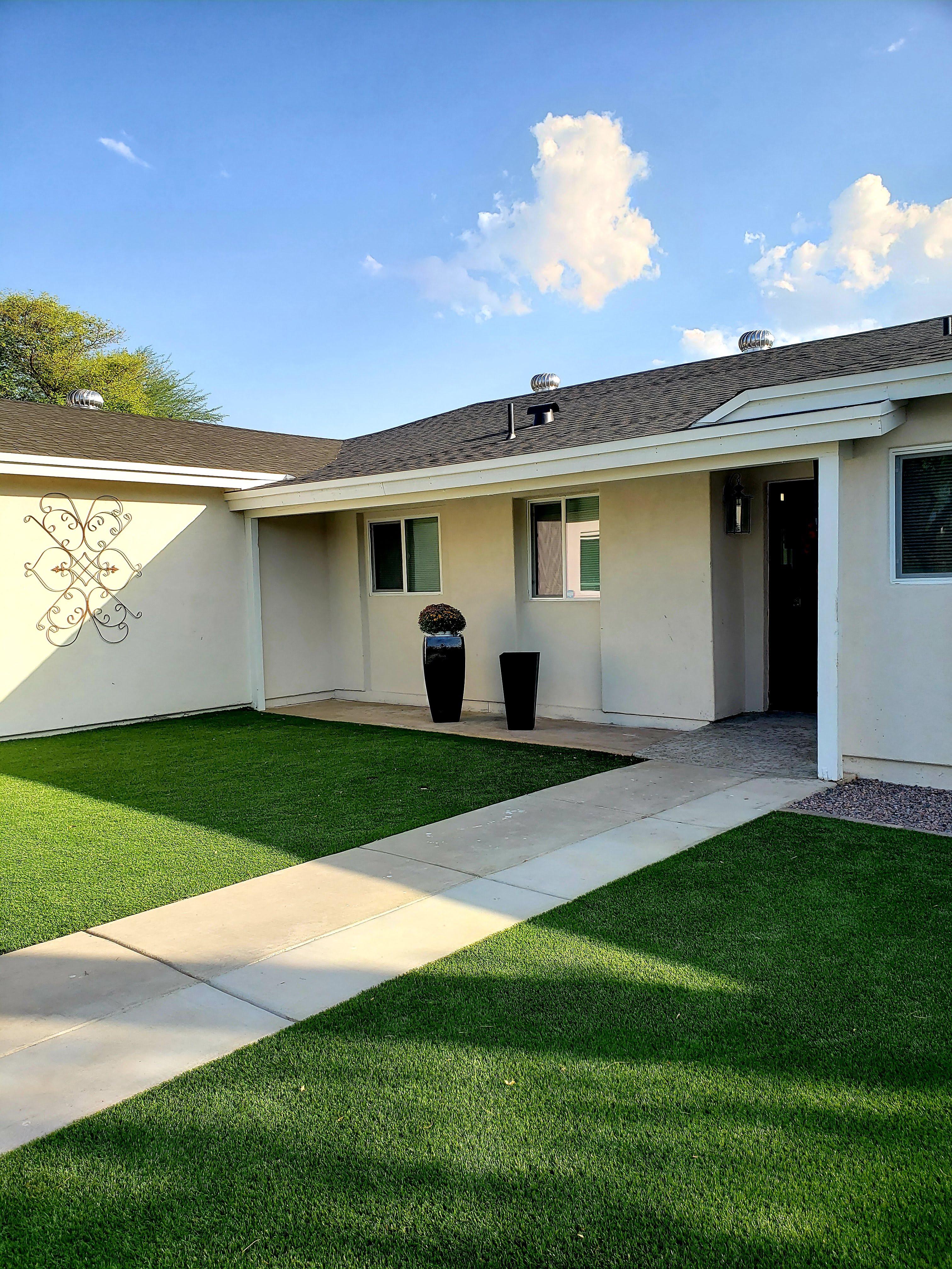 Photo 1 of Sunrise Care Home - Sunnyvale