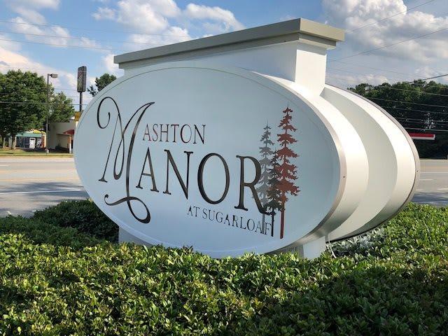 Photo 1 of Ashton Manor at Sugarloaf