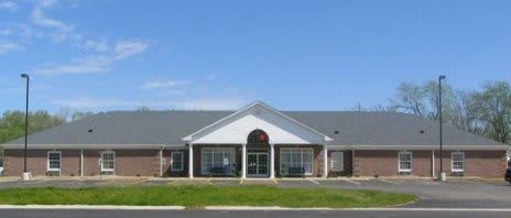Photo 1 of Assisted Living at Silver Creek