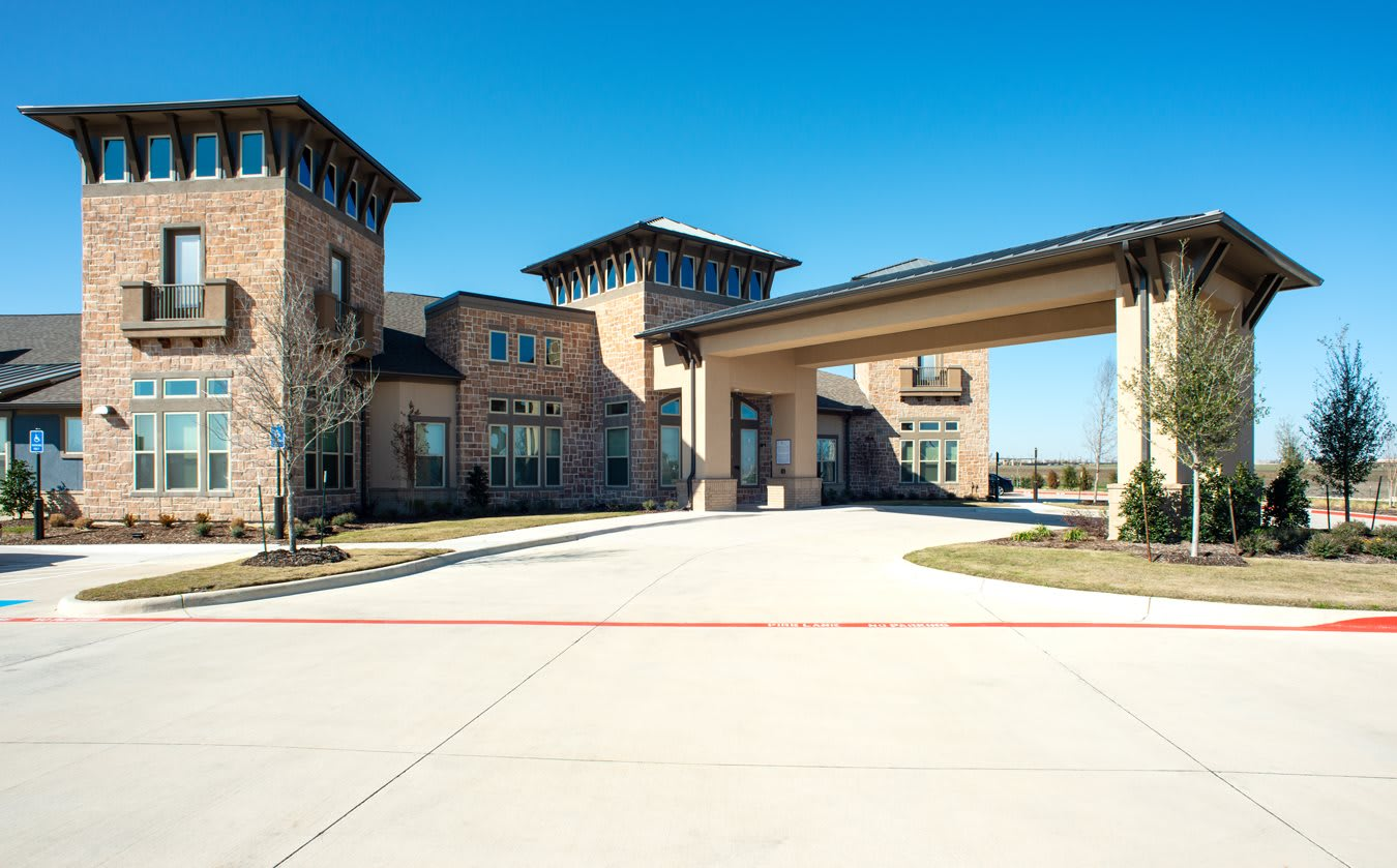 Photo 1 of Discovery Village at Alliance Town Center Assisted Living NOW OPEN