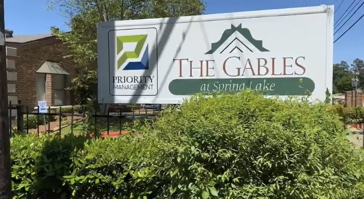 Photo 1 of The Gables at Spring Lake Assisted Living