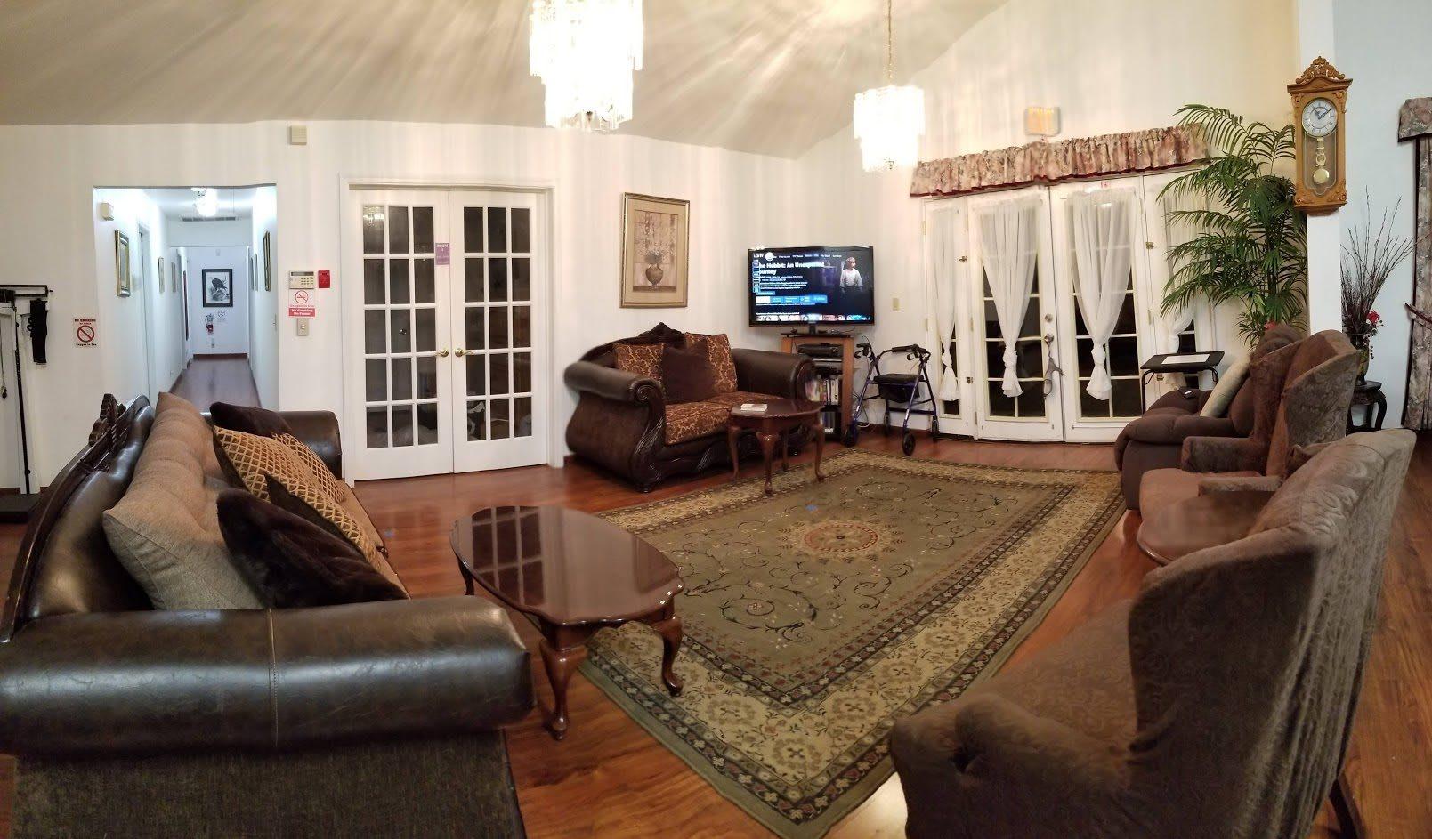 Photo 1 of Horizon Home