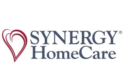Photo 1 of SYNERGY Home Care - Greater San Antonio, TX