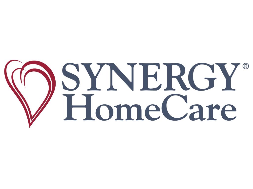 Photo 1 of Synergy HomeCare - Blaine