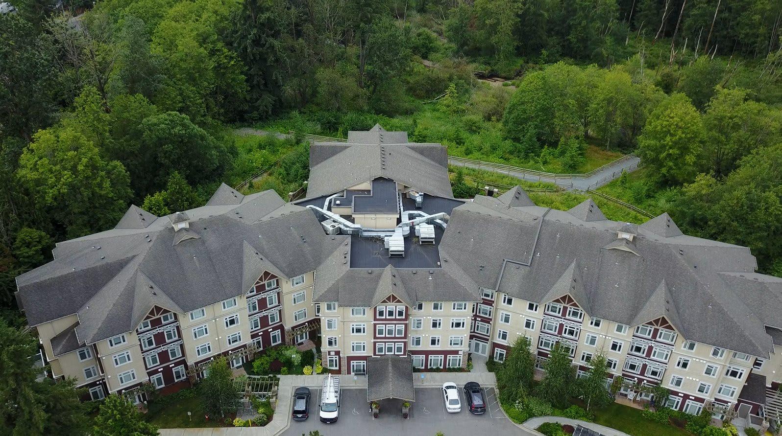 Photo 1 of Bear Creek Villa