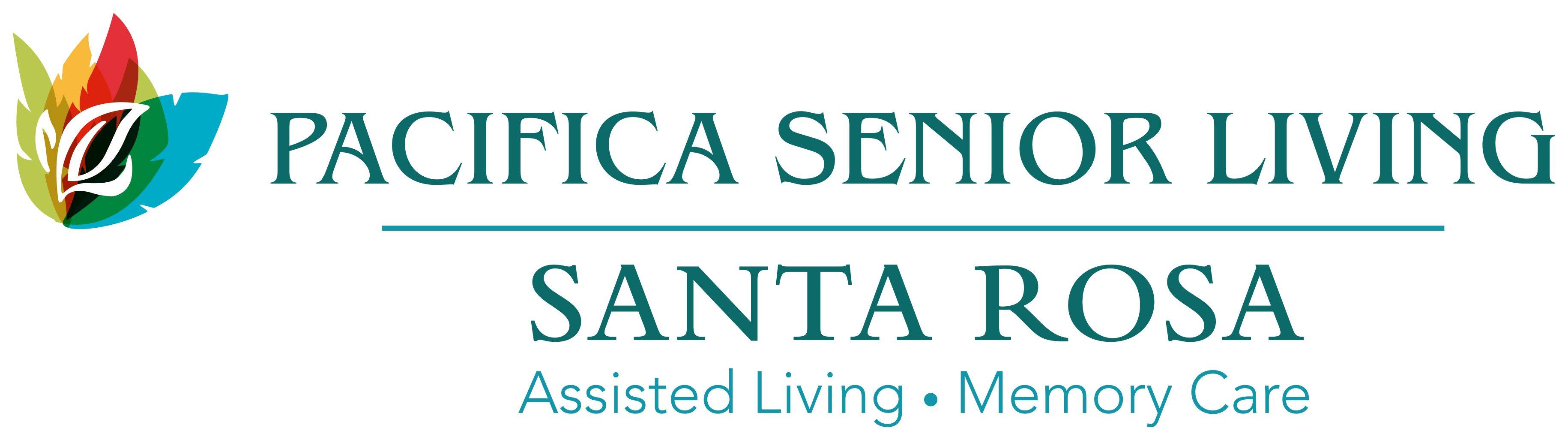 Photo 1 of Pacifica Senior Living Santa Rosa (Opening Fall 2021)