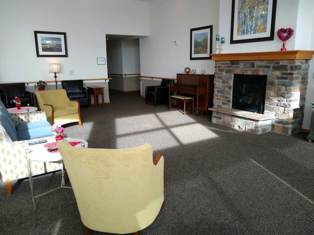 Photo 1 of Cudahy Place Senior Living