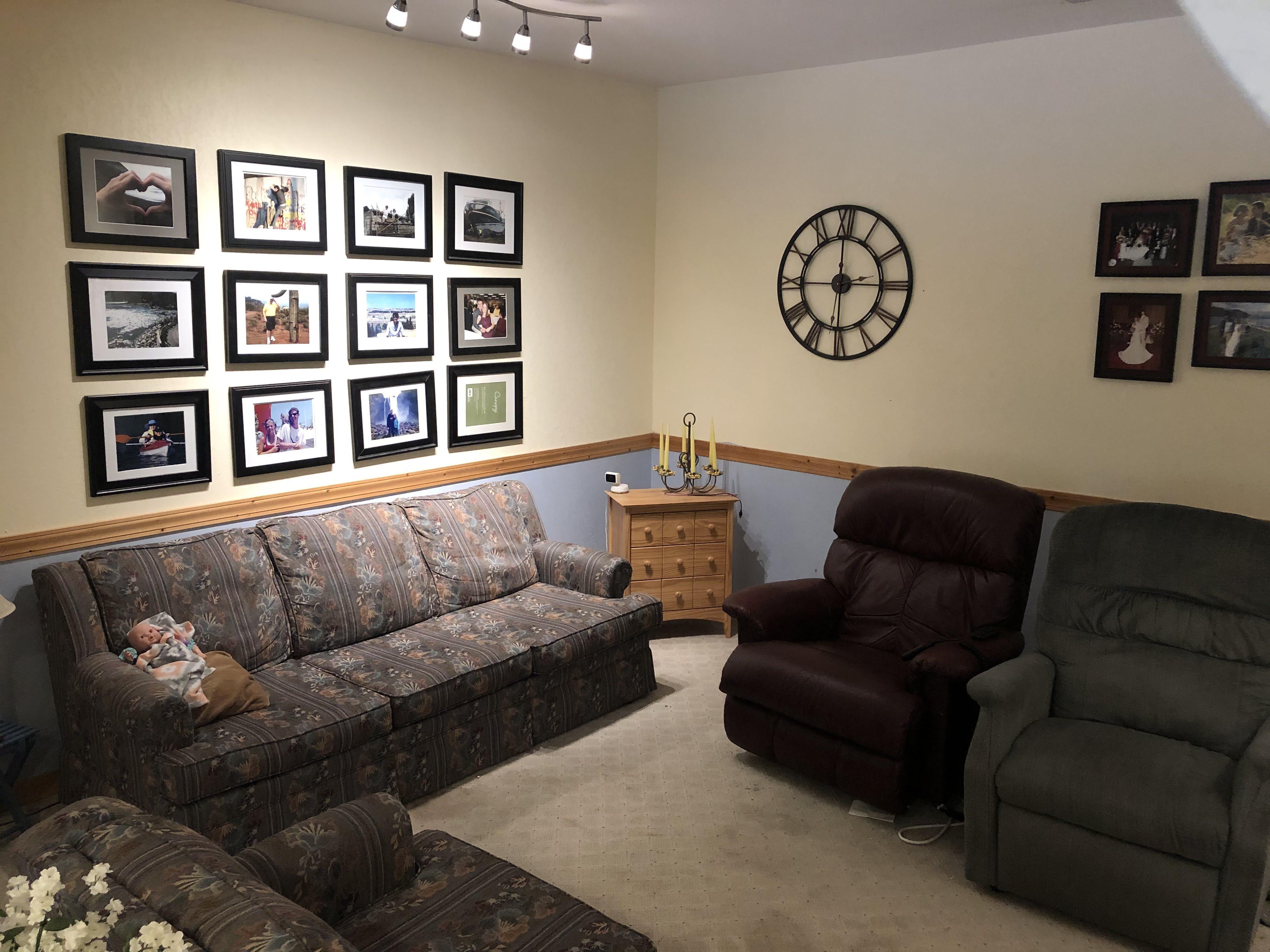 Photo 1 of Kinzler Homes