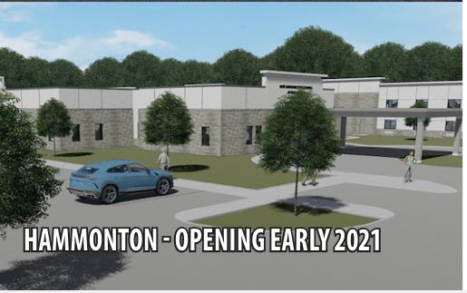 Photo 1 of New Standard at Hammonton (Opening Summer 2021)