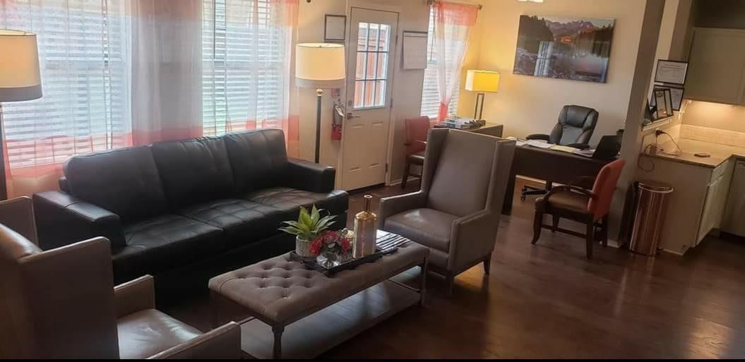 Photo 1 of Joyful Assisted Living Home