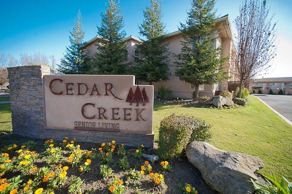 Photo 1 of Cedar Creek