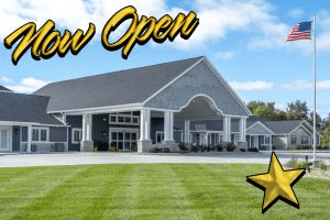 Photo 1 of Villas of Holly Brook – Streator (Opening Fall 2020)